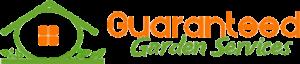 Guaranteed Garden Services Adelaide